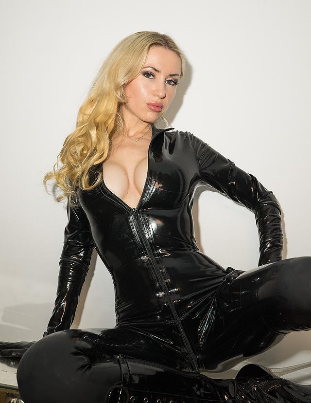 Mistress Paris Dubai & Milan Pic 32
