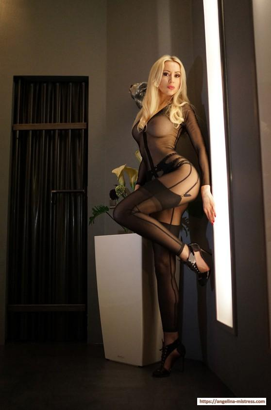 Mistress Paris Dubai & Milan Pic 66