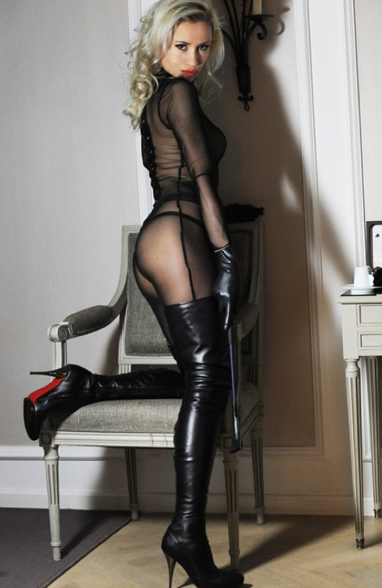 Mistress Paris Dubai & Milan Pic 1